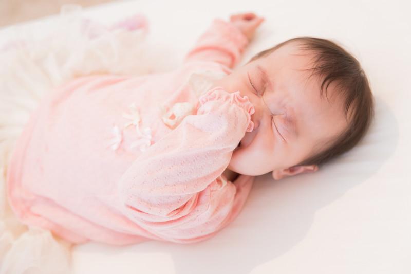 育児疲れに効く動画。寝かしつけのイライラが激減。この動画1つで、育児で大変な状況が愛おしくなる。