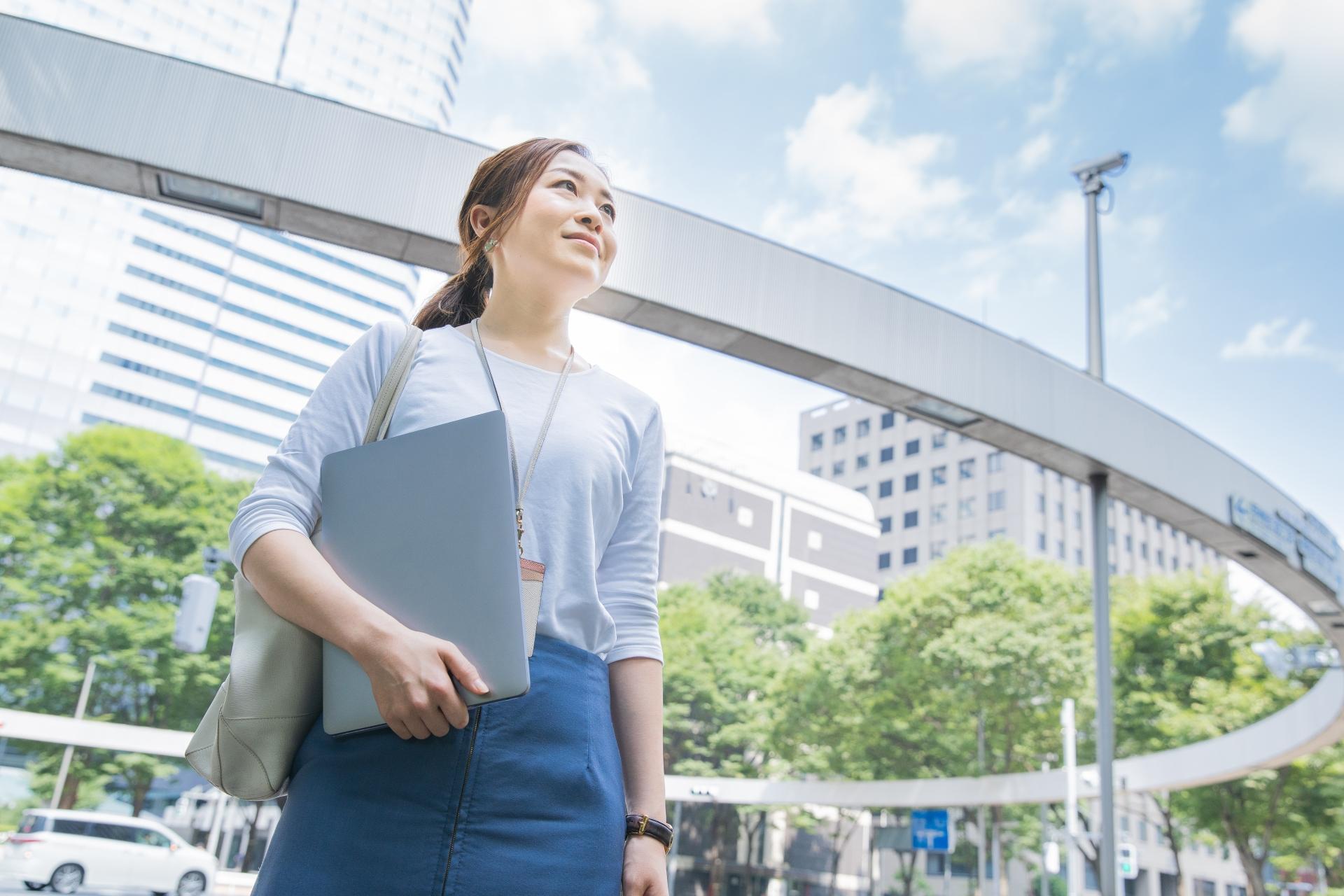 グローバル人材に大切な異文化コミュニケーションスキルはアドラー心理学で開花する〜外資系企業で働く日本人の魅力