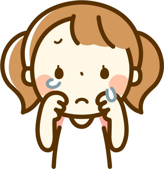転園して「保育園行きたくない!」と毎日大泣き。アドラー式子育てで乗り切った3つのポイントを振り返る。