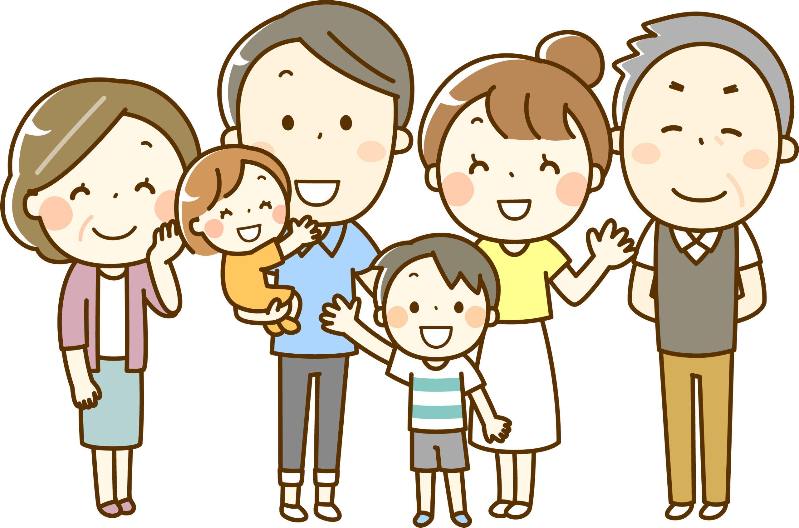 アドラー心理学の子育て | パパのためのハッピーアドラーライフ