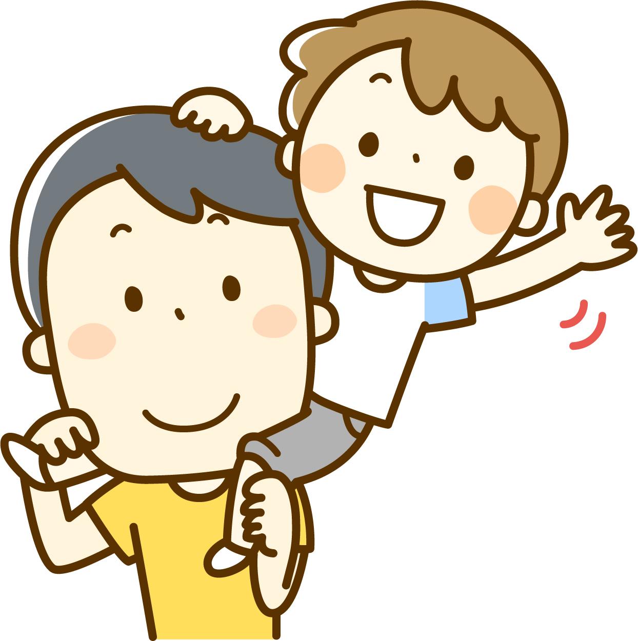 自粛疲れで兄弟喧嘩。妹が邪魔ばかりでイライラするお兄ちゃん。特別な時間で勇気づけ。