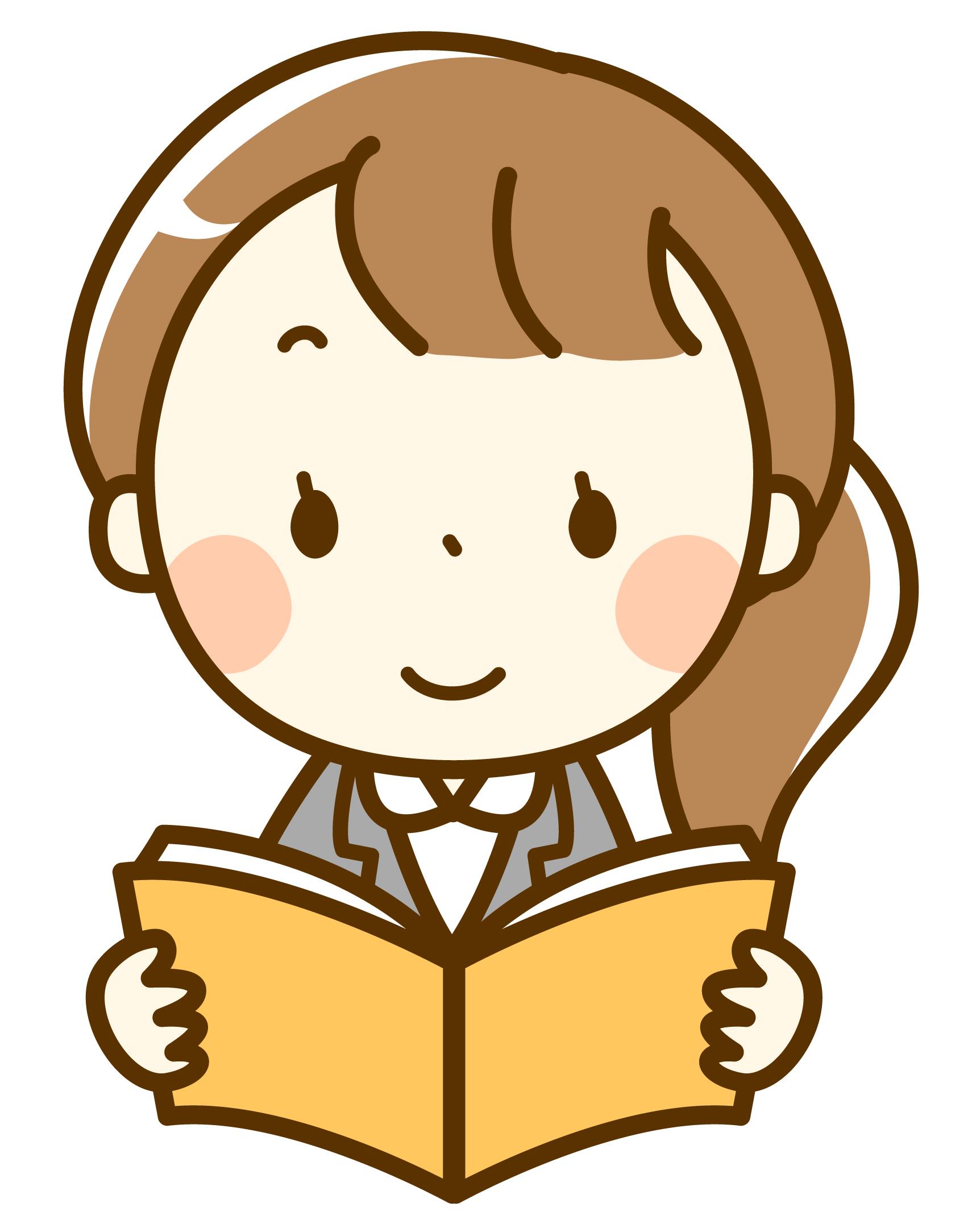 アドラー心理学を自学自習できる本の紹介